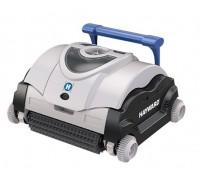 Пылесос (робот-очиститель) Hayward SharkVac Redesign