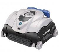 Робот-пылесос для чистки бассейна Hayward SharkVac XL Pilot