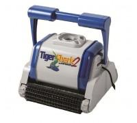 Пылесос (робот-очиститель) Hayward TigerShark 2 (резиновый валик)