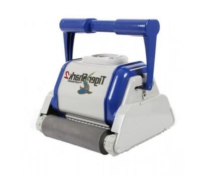 Пылесос (робот-очиститель) Hayward TigerShark 2 (пенный валик)