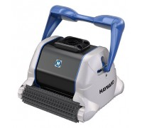 Пылесос (робот-очиститель) Hayward TigerShark QC