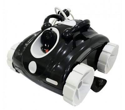 Пылесос (робот-очиститель) AquaViva 5220 Luna