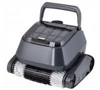 Пылесос (робот-очиститель) AquaViva 7320 Black Pearl