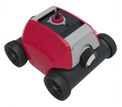 Пылесос (робот-очиститель) AquaViva Tornado F2 HJ1103 (с аккумуляторной батареей)