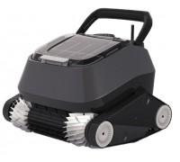 Пылесос (робот-очиститель) AquaViva 7310 Black Pearl