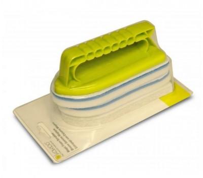 Скребок для чистки ватерлинии бассейна Kokido Design-O K081B