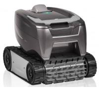 Робот-очиститель для чистки бассейна TornaX PRO RT 2100, кабель 14 м, Zodiac (Франция)