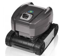 Пылесос (робот-очиститель) TornaX PRO RT 3200 Zodiac