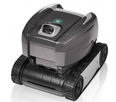 Робот-очиститель для чистки бассейна TornaX PRO RT 3200, кабель 16.5 м, Zodiac (Франция)