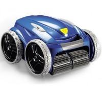 Робот-очиститель для чистки бассейна Vortex PRO 4 WD RV 5400, кабель 18 м, Zodiac (Франция)