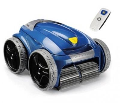 Пылесос (робот-очиститель) Vortex PRO 4 WD RV 5600 Zodiac