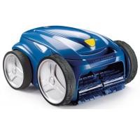 Пылесос (робот-очиститель) Vortex PRO 2 WD RV 4400 Zodiac