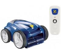 Робот-очиститель для чистки бассейна Vortex PRO 2 WD RV 4550, кабель 21 м, Zodiac (Франция)