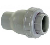 Обратный клапан д.  50 Coraplax (1310050)