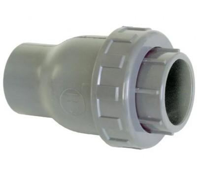 Обратный клапан д.  63 Coraplax (1310063)