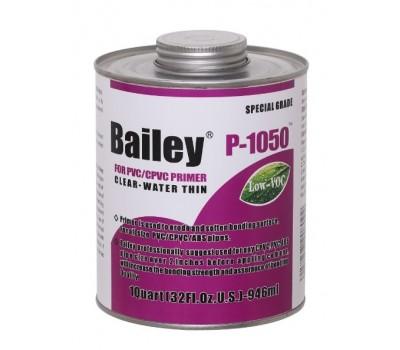 Обезжириватель (Праймер) Bailey P-1050