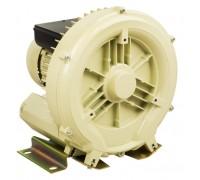 Компрессор низкого давления (165 м3/ч, 1,1 кВт, 230В) Aquant 2RB-410