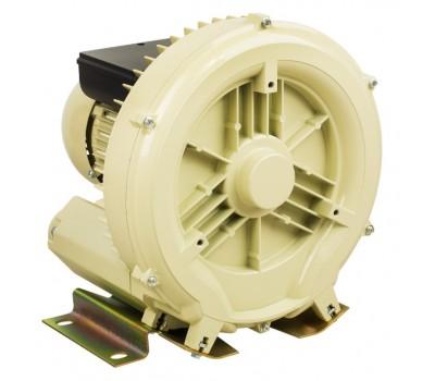 Компрессор низкого давления для гейзера (аэро-массажа) бассейна (210 м3/ч, 1,5 кВт, 230В) Aquant 2RB-510
