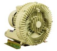 Компрессор низкого давления (260 м3/ч, 2,2 кВт, 230/400В) Aquant 2RB-610