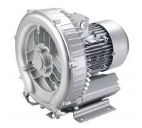 Компрессор низкого давления (250 м.куб./ч, 5.5HP (4000W), 380V) Hidrotermal MH4000