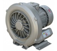 Компрессор низкого давления (315/210* м3/ч, 2,2 кВт, 380В) HPE HSC0315-1MT221-6