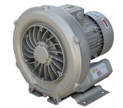Компрессор низкого давления (318 м3/ч, 3,0 кВт, 380В) HPE HSC0315-1MT301-6/ASC0315-1MT301-6