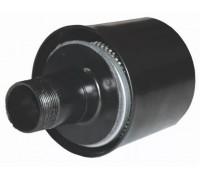 """Фильтр воздушный компрессора HPE/Airtech с подсоединением 1 1/2"""" AAC23150"""