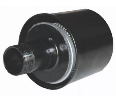 """Фильтр воздушный компрессора HPE/Airtech с подсоединением 2"""" AAC23200"""