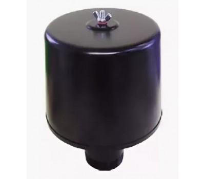 Фильтр воздушный компрессора HPE-5026 61F  FA.1040/10/FAP-50