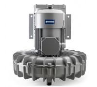 Компрессор низкого давления (315 м.куб./ч, 3 кВт., 380В) Pahlen CS40  81203