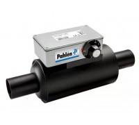 Нагреватель воздуха 1,5 kw Pahlen