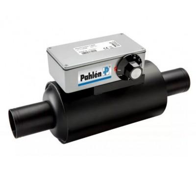 Нагреватель воздуха 1,5 kw Pahlen 12700