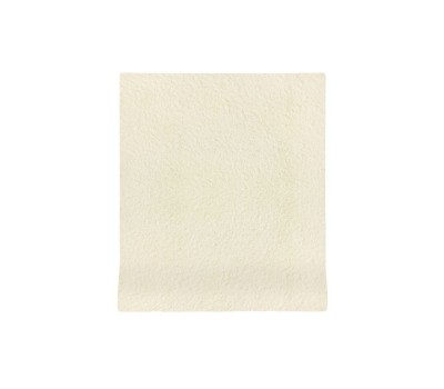 Бордюрный (копинговый) камень (250х300 мм.) Fabistone Granitus Minus (Sable)