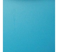 Чашковый пакет д. 2.4х1.25/1.35 для каркасного (сборно-разборного) бассейна