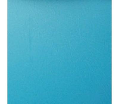 Чашковый пакет д. 4.6х1.25/1.35 голубой