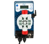 Дозирующий насос AquaViva Ph/Cl 5л/ч с авто. регулировкой