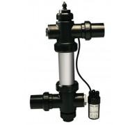 Ультрафиолетовая установка (16 Вт) Aquaviva Nano Tech UV16 Standard
