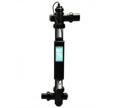 Ультрафиолетовая установка (75 Вт) Aquaviva Nano Tech UV75 Standard