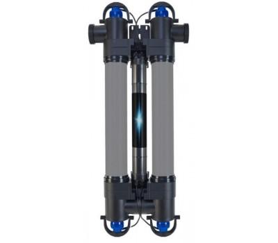 Ультрафиолетовая установка для бассейна Elecro Steriliser UV-C E-PP-110