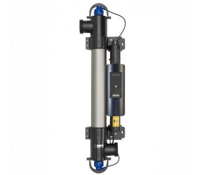 Ультрафиолетовая установка (55 Вт) Elecro Steriliser UV-C E-PP2-55