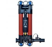 Ультрафиолетовая установка (110 Вт) Elecro Quantum Q-130