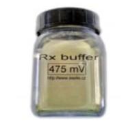Буферный раствор Rx для калибровки электрода Redox, Aseko