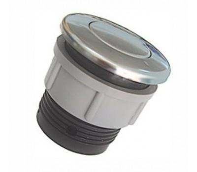 Пневмо-кнопка для бассейна Waterway (650-3100)