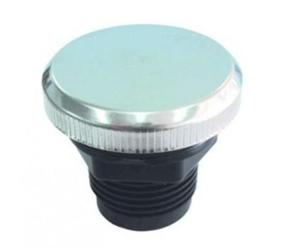 Регулятор доступа воздуха для бассейна Waterway (660-3000) (комп.)