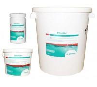 Хлориклар обеззараживание на основе хлора, таблетки 20 гр., Bayrol