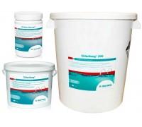 Хлорилонг 200 обеззараживание на основе хлора, таблетки 200 гр., Bayrol