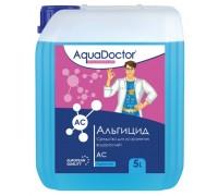 AquaDoctor AC (Альгицид) против зеленения и водорослей