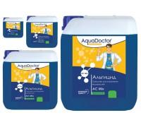AquaDoctor AC Mix (Альгицид) против зеленения и водорослей
