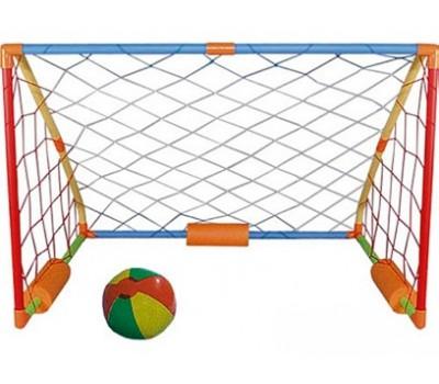 Игра для бассейна Водное поло  Competition