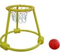 Игра Водный баскетбол Competition